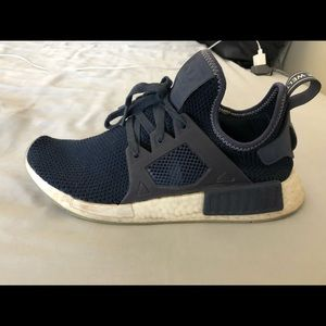 Wmns NMD_XR1 'Trace Blue'